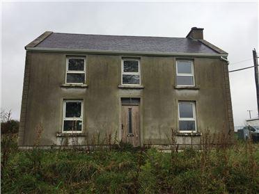 Photo of Cloncoose North, Castlerea, Roscommon