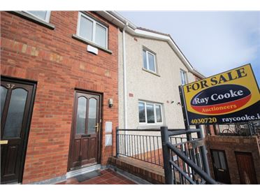 Photo of 39 Carrigmore Green, Citywest, Dublin 24