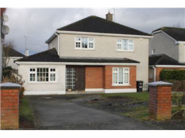 Photo of Abbeyview, Trim, Meath