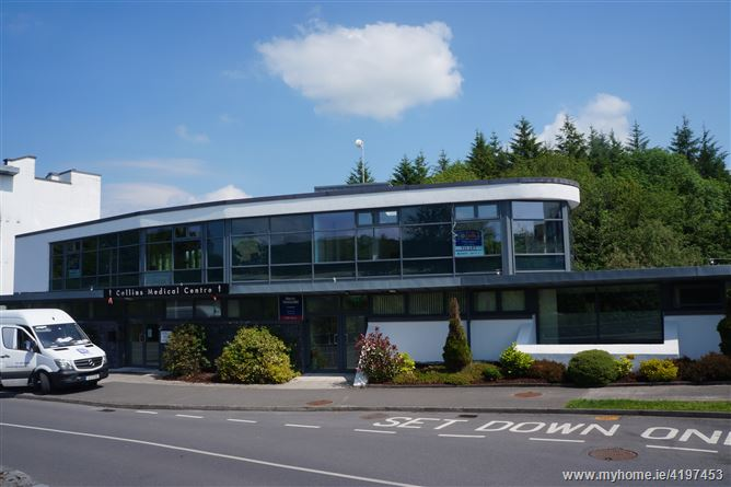 Unit 4, Westpoint Shopping Centre, Westport, Mayo