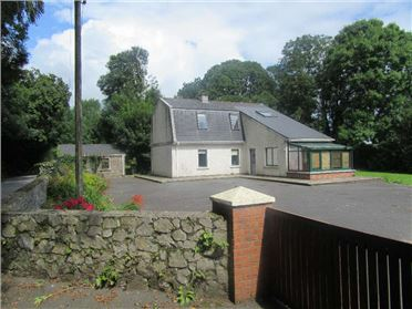 Main image of Affane, Cappoquin, Waterford