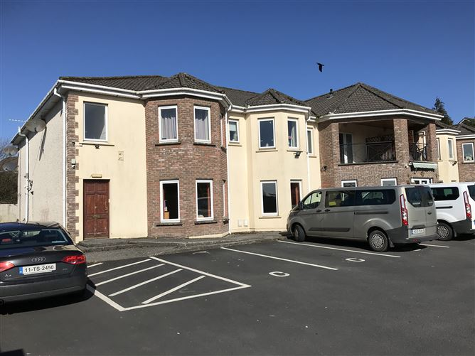 Apt 1, The Pines, Ballina, Tipperary