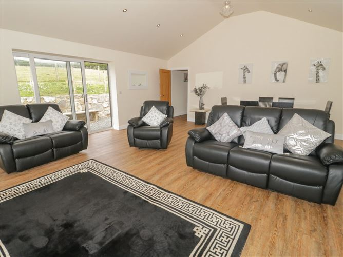 Main image for Ty Cuddfan,Llangoed, Anglesey, Wales