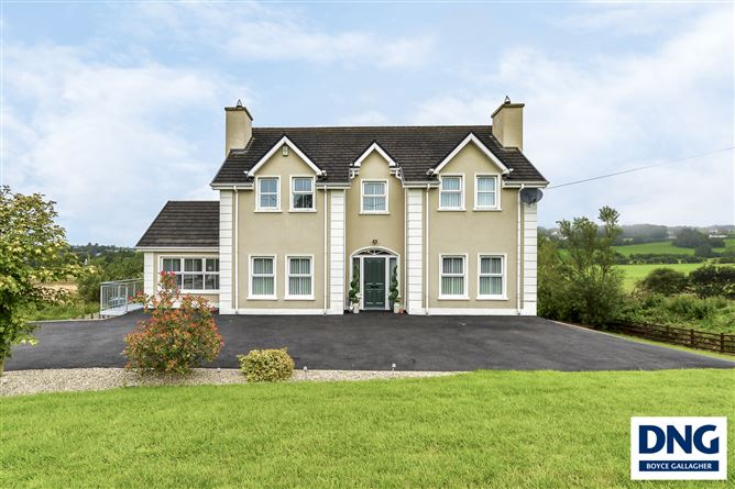 Main image for Cooladerry, Raphoe, Donegal