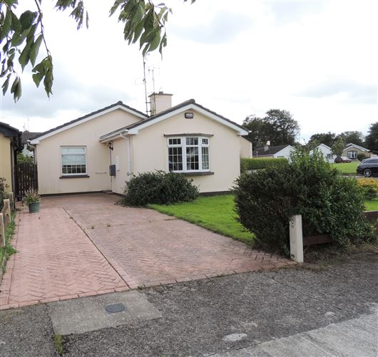 Main image for 53 Abbey Park , Ferrybank, Waterford