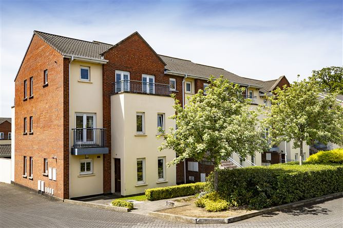 Main image for 80 Aran Court, Waterville Terrace, Blanchardstown, Dublin 15
