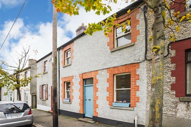 Main image for 7 Old Street, Malahide,   County Dublin