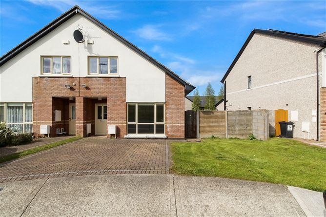 Main image for 2 Elder Park Heights, Tallaght, Dublin 24, D24 K527