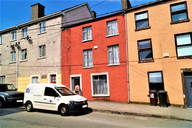 Main image for 90 Gerald Griffin Street, Cork City, Cork