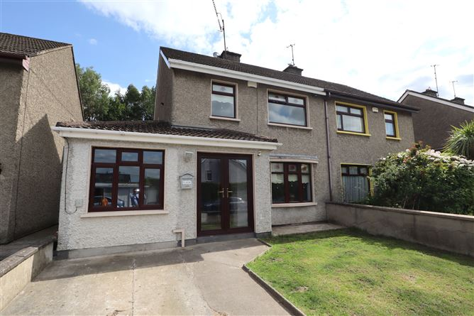 Main image for 28 Cherrymount, Drogheda, Louth