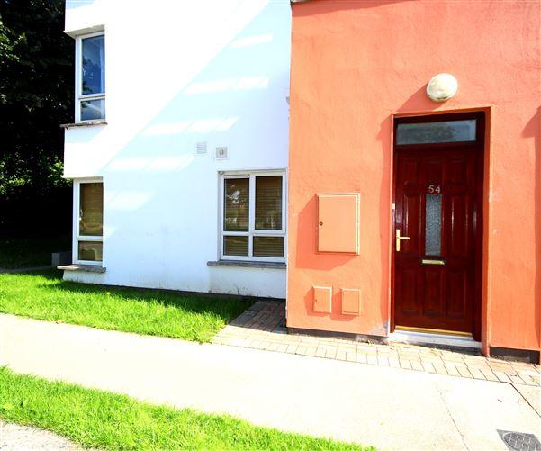 Main image for 54 Castlecurragh heath, Mulhuddart, Dublin 15