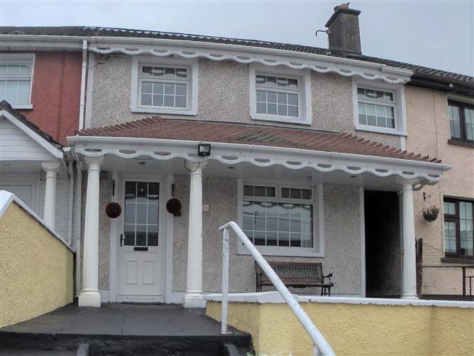 Main image for 14 Liam Healy Road, T23, Fairhill, Co. Cork