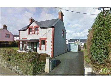 Photo of Dundalk Road, Carlingford, Louth