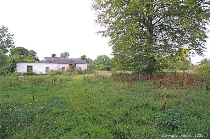 Main image for Kildalkey Village, Kildalkey, Meath