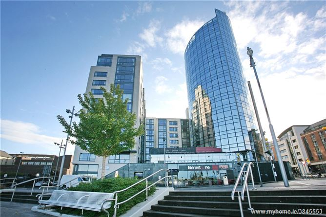Photo of 711 Riverpoint, Bishops Quay, Limerick