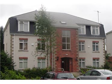 Photo of Russell Quay Apt. , Ballyconnell, Cavan