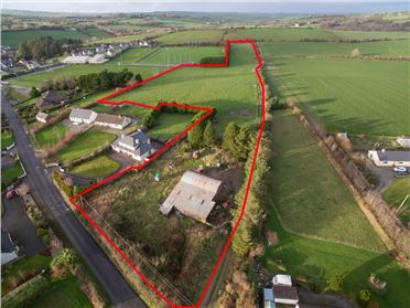 Photo of 7 Acres (Approx.) at Boulaling, Riverstick, Cork