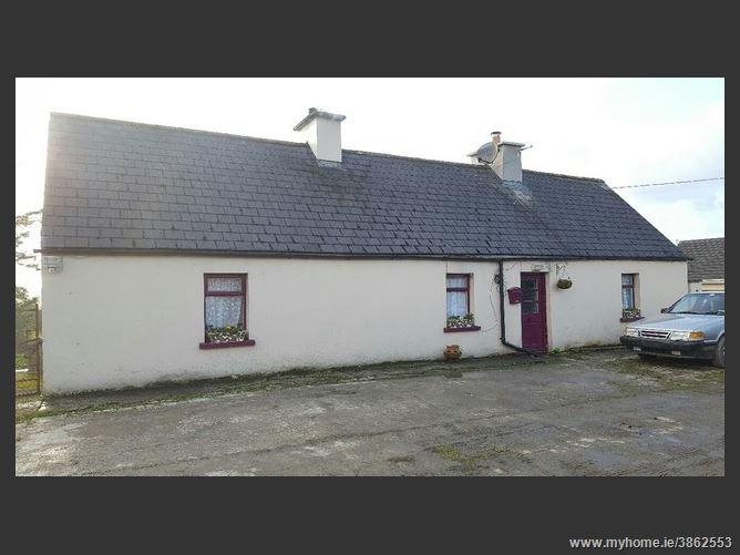 Caherlane, Abbeyfeale, Limerick