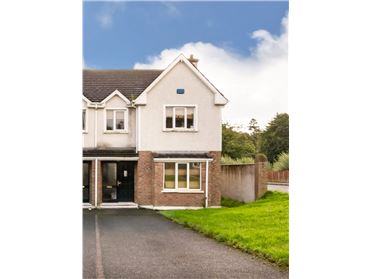 Photo of 3 Oaklawns, Pearse Road, Sligo