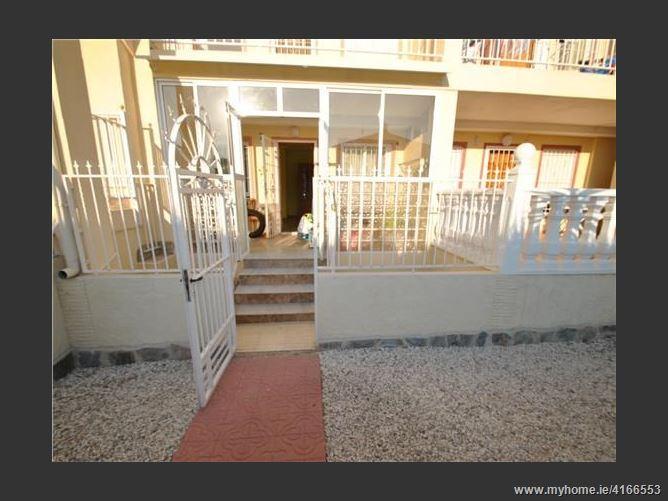 Calle, 03184, Torrevieja, Spain