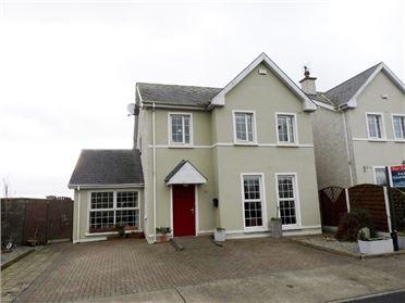 Photo of 56 Glenvale, Ballyragget, Kilkenny