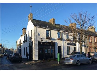 Photo of 68, 69 Church Street & 15 New Street, Skerries, County Dublin
