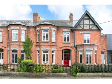 Photo of 21 Mayfield Road, Terenure,   Dublin 6W