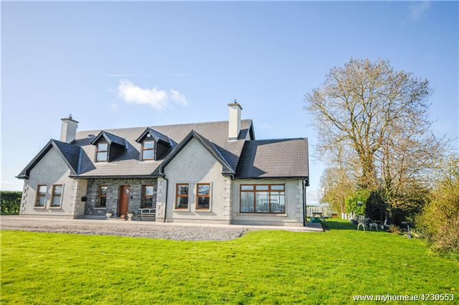 Regaile, Thurles, Co. Tipperary, E41 A5N0