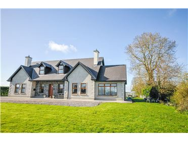 Photo of Regaile, Thurles, Co. Tipperary, E41 A5N0