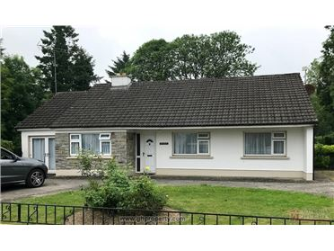 Photo of Ashgrove, Water Street, Mohill, Co. Leitrim N41 WV61