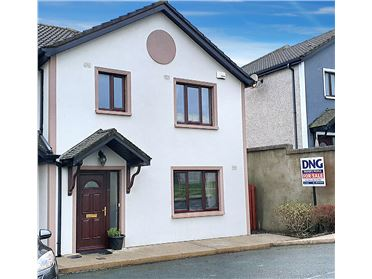 Photo of 23 Ard Uisce, Wexford Town, Wexford