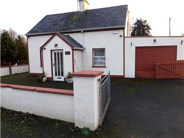 "Photo of ""Norries Cottage"", Gurtavalla,, Doon, Limerick"