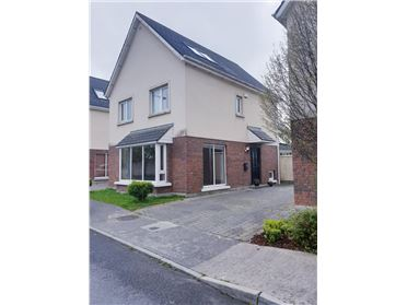 Main image of 17 Outrath Court, Kilkenny, Kilkenny