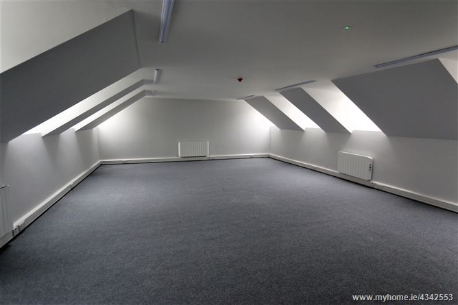 Main image for Office Space at Shop Street, Drogheda, Louth