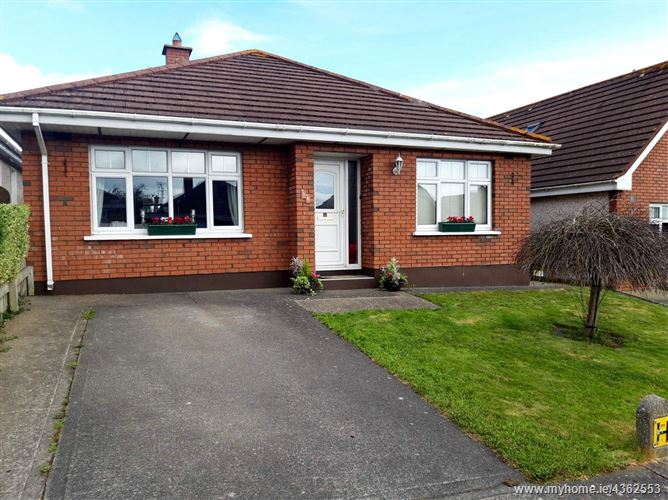 Main image for 56 The Pines, Arklow, Wicklow