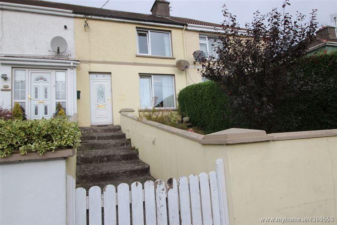 Main image for 77 Belmont Place, Cobh, Cork