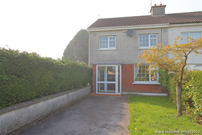 5 Killallon Road, Clonmellon, Westmeath