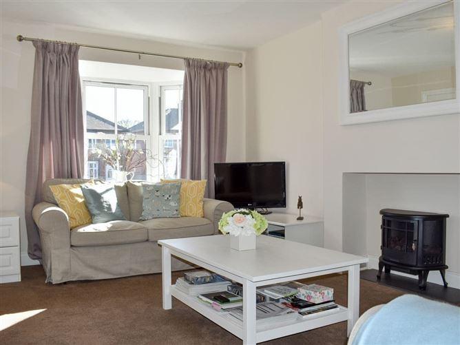 Main image for Bank Side,Leyburn,North Yorkshire,United Kingdom