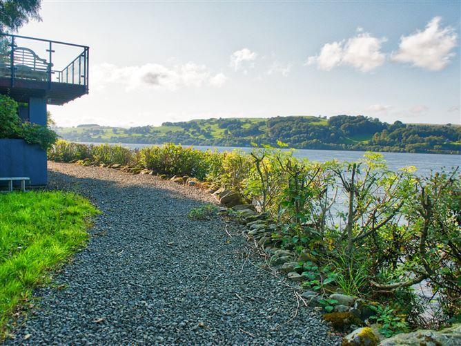 Main image for Tegid,Bala, Gwynedd, Wales