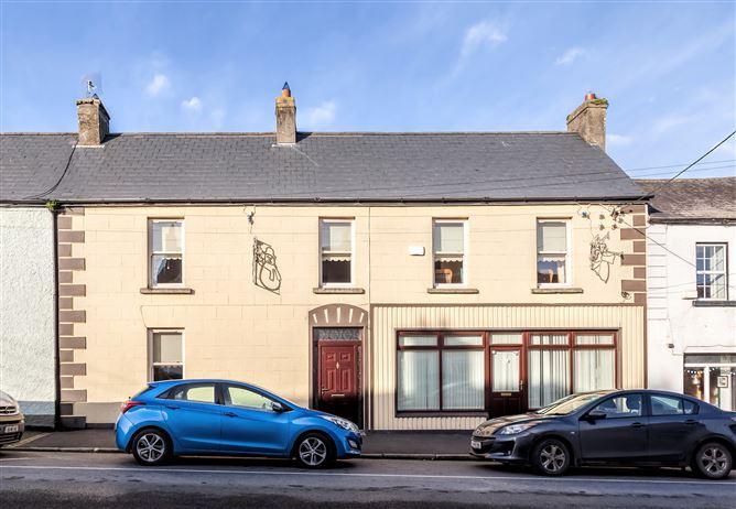 Main image for Main Street, Dunlavin, Wicklow