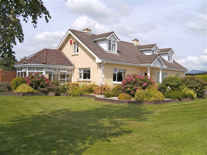 Stagpark, Glanworth Road, Mitchelstown, Cork