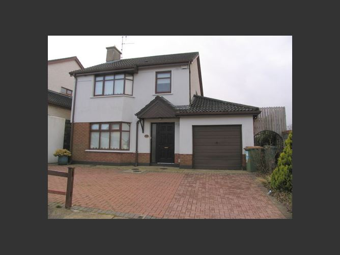 Main image for 89 Cromwellfort Avenue Mulgannon, Wexford Town, Wexford