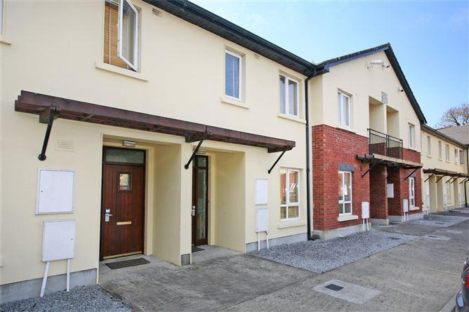 Main image for 47 The Courtyard,Bru Na Gruadan,Castletroy,Limerick