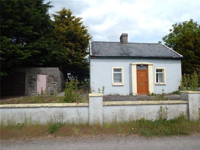 Main image for Clogher East,Bruree,Kilmallock,Co Limerick,V35 C893