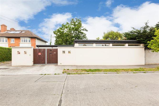 Main image for 50 Castle Grove, Clontarf, Dublin 3