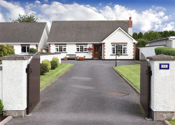 Main image for The Hideaway, Saint Helen's Court, Glasheen Road, Glasheen, Cork City