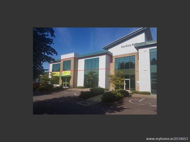 Eastgate Hall, Eastgate Business Park, Little Island, Co Cork