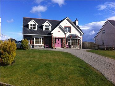 Property image of Priorylands Rooskey,Rooskey, Carlingford, County Louth