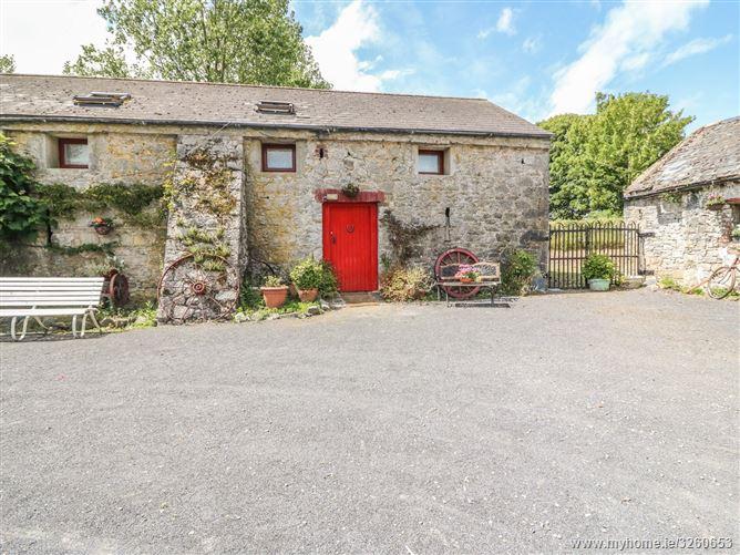 Main image for Mrs Delaney's Loft,Mrs Delaney's Loft, Marlhill Loft, Clonmel, County Tipperary, Ireland