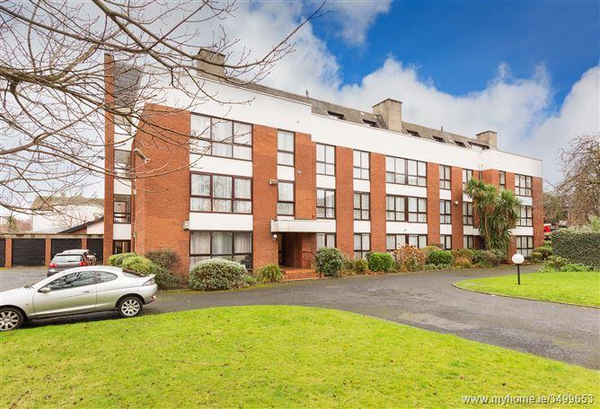 Photo of 2 Ashbrook House, Sallymount Avenue, Ranelagh,   Dublin 6